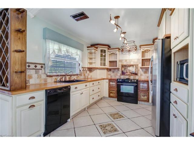 441 12th St NE, Naples, FL 34120 (#217057623) :: Homes and Land Brokers, Inc