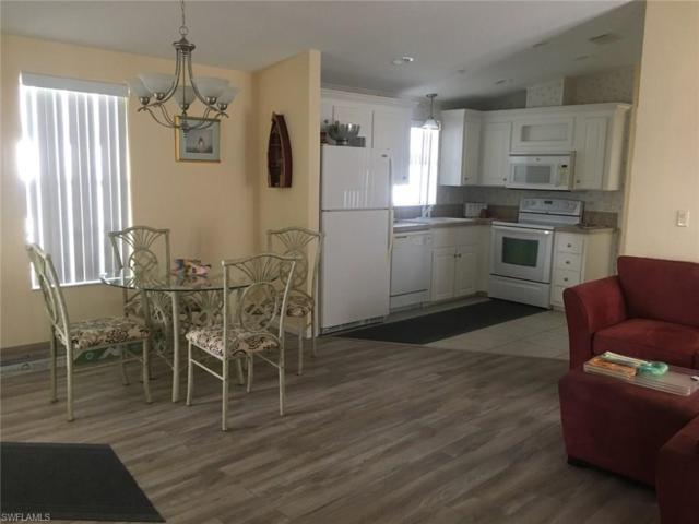 15 St Marys Ct, Naples, FL 34110 (MLS #217057624) :: The New Home Spot, Inc.