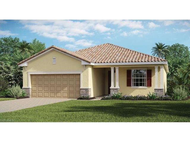2537 Caslotti Way, Cape Coral, FL 33909 (MLS #217057740) :: The New Home Spot, Inc.