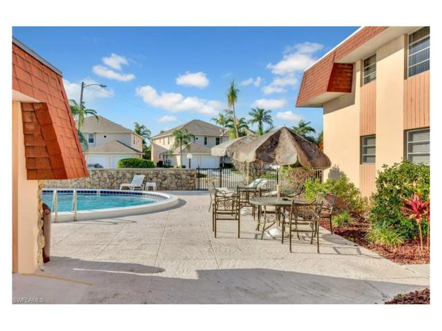 457 Tallwood St #306, Marco Island, FL 34145 (#217057777) :: Homes and Land Brokers, Inc