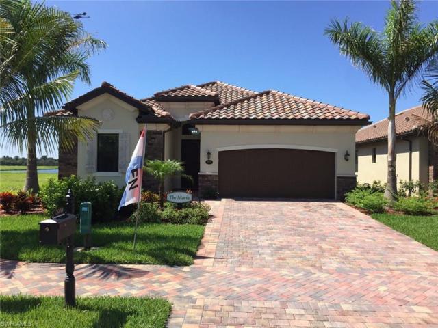 2794 Aviamar Cir, Naples, FL 34114 (#217057793) :: Homes and Land Brokers, Inc
