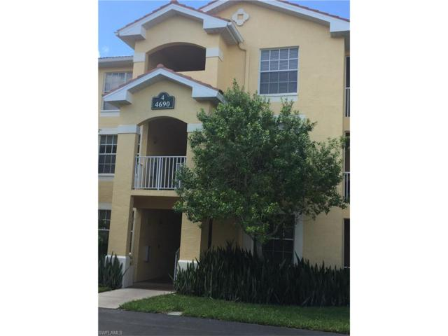 4690 Saint Croix Ln #426, Naples, FL 34109 (#217057819) :: Naples Luxury Real Estate Group, LLC.