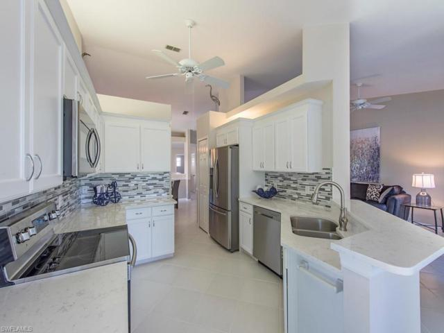 5653 Whisperwood Blvd #304, Naples, FL 34110 (#217057862) :: Homes and Land Brokers, Inc