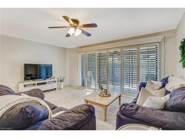 780 Meadowland Dr E, Naples, FL 34108 (MLS #217057888) :: The New Home Spot, Inc.