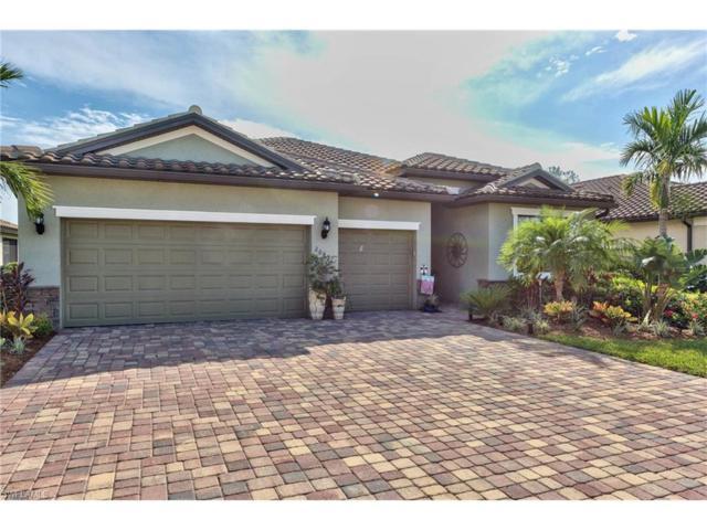 20431 Black Tree Ln, Estero, FL 33928 (MLS #217057917) :: The New Home Spot, Inc.