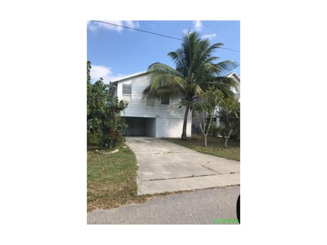 24566 Redfish St, Bonita Springs, FL 34134 (MLS #217057943) :: The New Home Spot, Inc.