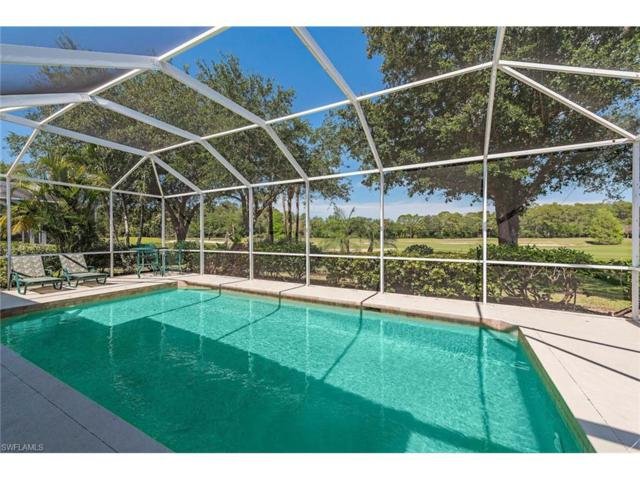 2340 Heritage Greens Dr, Naples, FL 34119 (MLS #217057947) :: The New Home Spot, Inc.