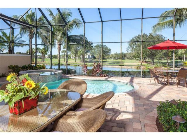 9085 Terranova Dr, Naples, FL 34109 (#217057995) :: Naples Luxury Real Estate Group, LLC.
