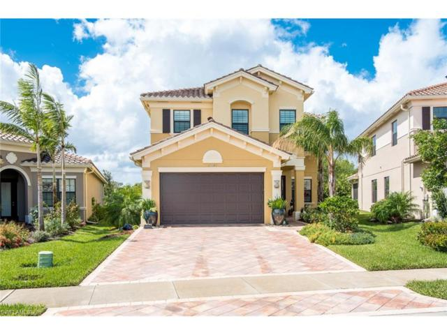 13528 Mandarin Cir, Naples, FL 34109 (#217058001) :: Equity Realty