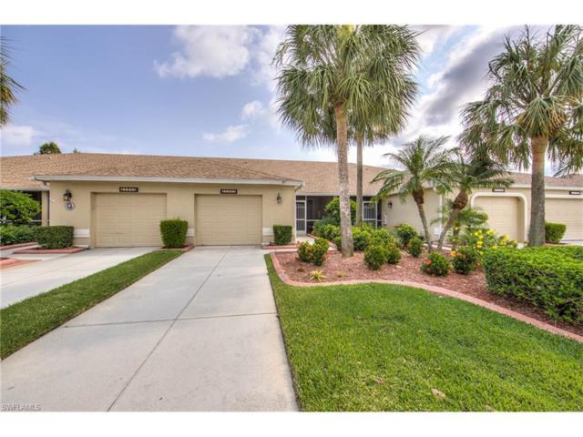 21487 Knighton Run, Estero, FL 33928 (#217058003) :: Homes and Land Brokers, Inc