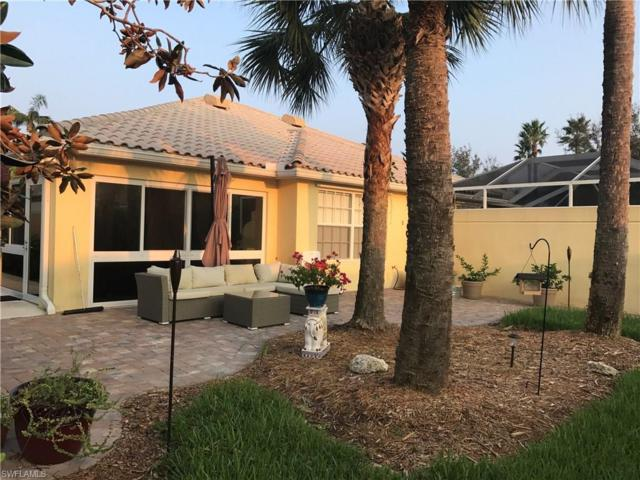 29013 Alessandria Cir, Bonita Springs, FL 34135 (MLS #217058023) :: The New Home Spot, Inc.