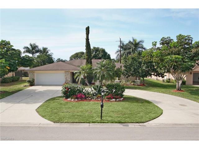 2177 Kings Lake Blvd, Naples, FL 34112 (#217058041) :: Homes and Land Brokers, Inc