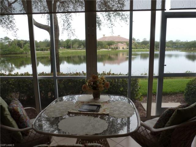 20150 Seagrove St #2703, Estero, FL 33928 (#217058046) :: Homes and Land Brokers, Inc
