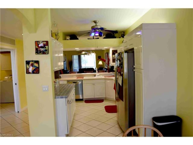 2380 Bayou Ln #1, Naples, FL 34112 (MLS #217058051) :: The New Home Spot, Inc.