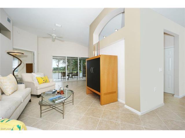 9181 Palmetto Ridge Dr #202, Estero, FL 34135 (#217058244) :: Naples Luxury Real Estate Group, LLC.