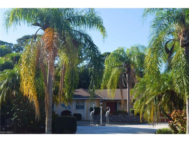 32 8th St, Bonita Springs, FL 34134 (MLS #217058248) :: RE/MAX Realty Group