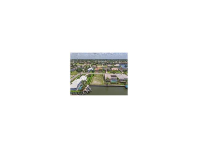 374 Capistrano Ct, Marco Island, FL 34145 (#217058259) :: Naples Luxury Real Estate Group, LLC.