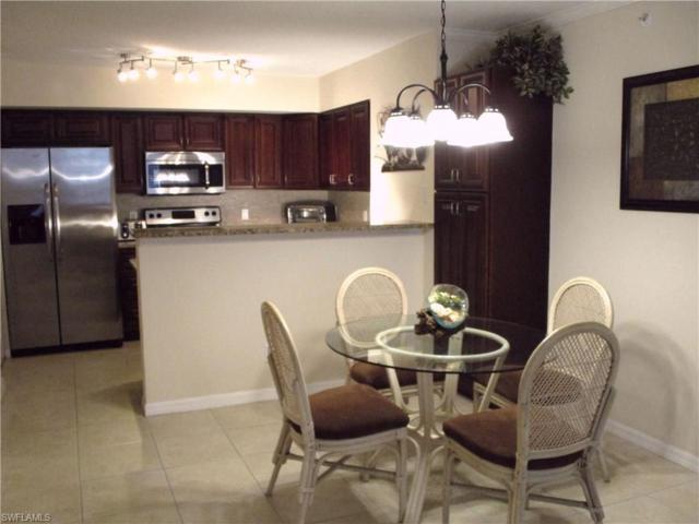 8635 River Homes Ln #2102, Bonita Springs, FL 34135 (MLS #217058272) :: The New Home Spot, Inc.