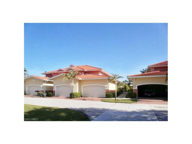 5450 Park Rd #4, Fort Myers, FL 33908 (MLS #217058273) :: RE/MAX DREAM