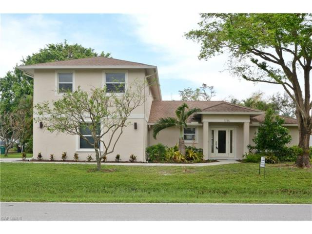 1735 Forest Lakes Blvd, Naples, FL 34105 (MLS #217058284) :: The New Home Spot, Inc.