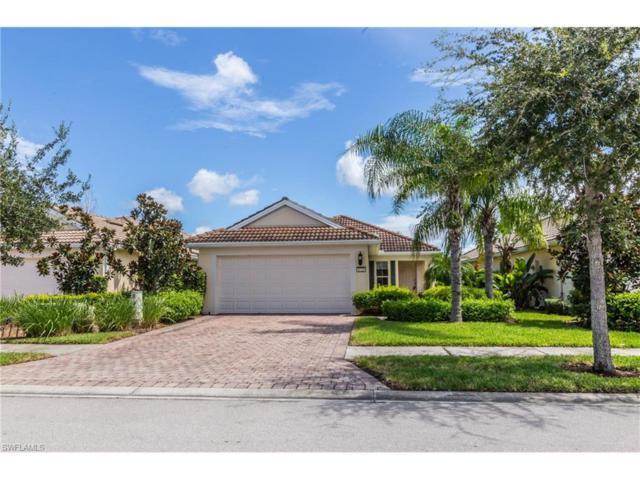 8721 Querce Ct, Naples, FL 34114 (MLS #217058285) :: The New Home Spot, Inc.