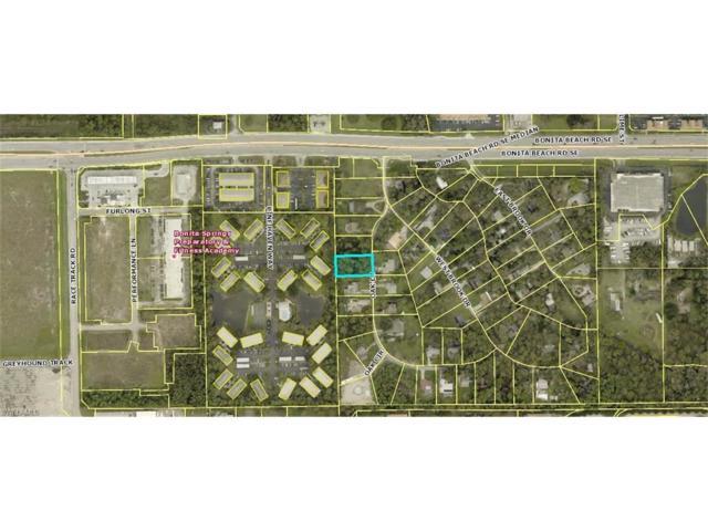 28021 Oak Ln, Bonita Springs, FL 34135 (MLS #217058290) :: The New Home Spot, Inc.
