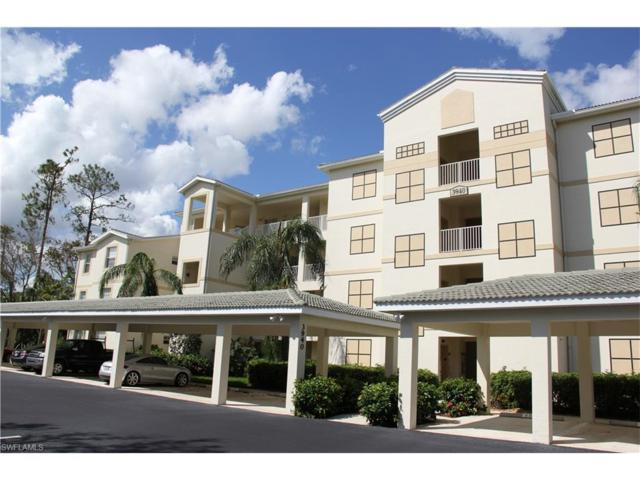 3940 Loblolly Bay Dr 2-303, Naples, FL 34114 (MLS #217058295) :: The New Home Spot, Inc.