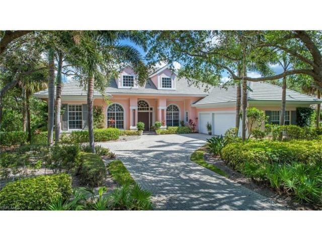 12459 Colliers Reserve Dr, Naples, FL 34110 (MLS #217058370) :: The New Home Spot, Inc.