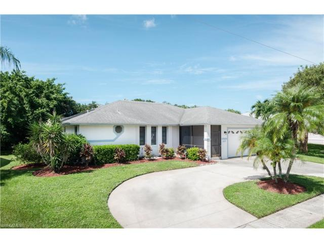 148 Bermuda Rd, Marco Island, FL 34145 (#217058441) :: Naples Luxury Real Estate Group, LLC.