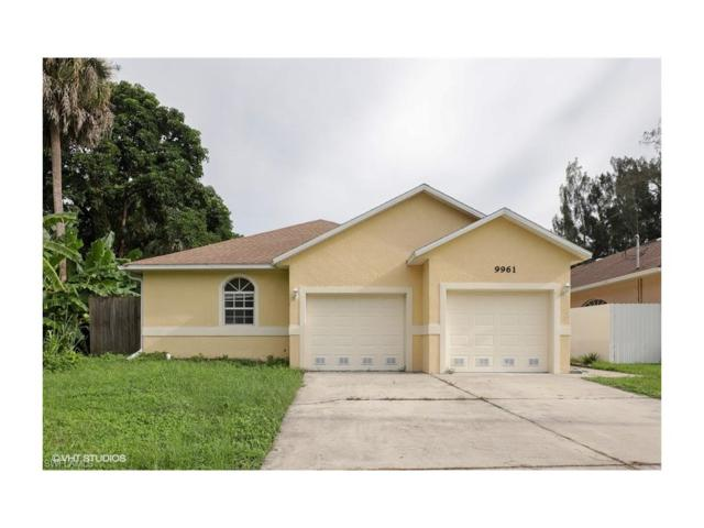 9961 Connecticut St, Bonita Springs, FL 34135 (MLS #217058452) :: RE/MAX DREAM
