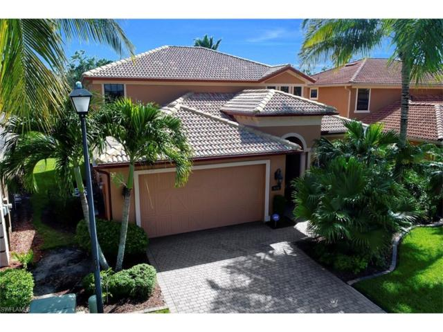 9182 River Otter Dr, Fort Myers, FL 33912 (MLS #217058534) :: The New Home Spot, Inc.