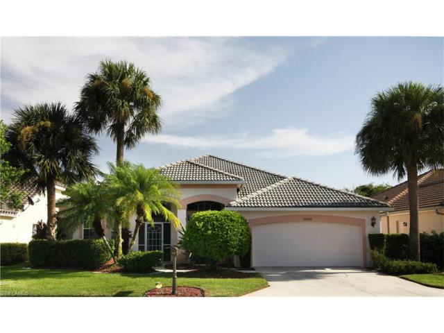 12680 Hunters Ridge Dr, Bonita Springs, FL 34135 (MLS #217058541) :: The New Home Spot, Inc.