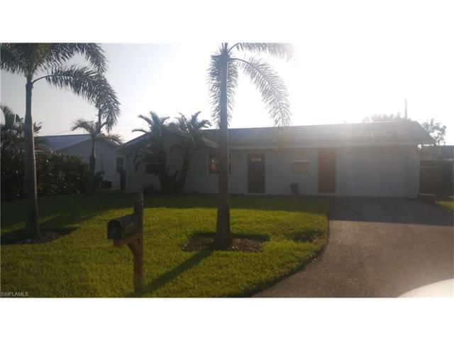 4728 Capri Dr, Naples, FL 34103 (MLS #217058692) :: The New Home Spot, Inc.