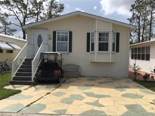 74 Vanda Sanctuary, Naples, FL 34114 (MLS #217058755) :: The New Home Spot, Inc.
