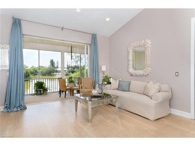 601 Sea Oats Dr, Sanibel, FL 33957 (MLS #217058772) :: The New Home Spot, Inc.