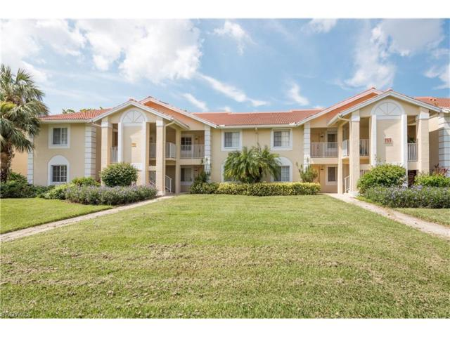 7755 Jewel Ln #202, Naples, FL 34109 (MLS #217058782) :: The New Home Spot, Inc.