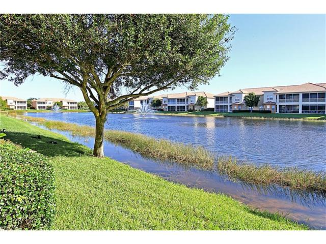 21547 Baccarat Ln #104, Estero, FL 33928 (#217058801) :: Equity Realty