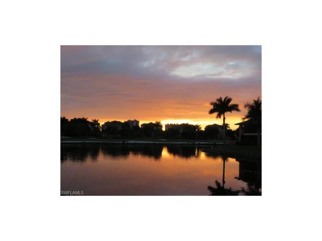 1530 Mainsail Dr #5, Naples, FL 34114 (MLS #217058854) :: The New Home Spot, Inc.