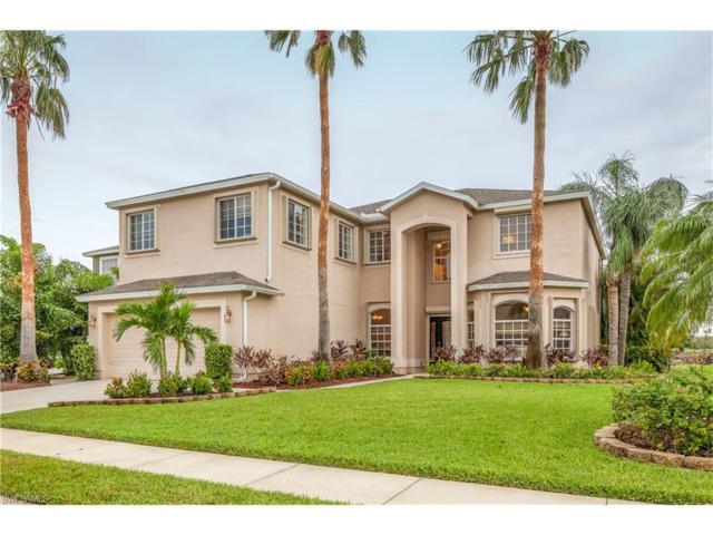 21741 Helmsdale Run, Estero, FL 33928 (MLS #217058930) :: The New Home Spot, Inc.