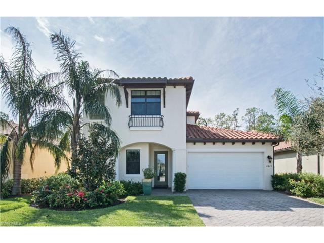 4423 Raffia Palm Cir, Naples, FL 34119 (MLS #217059113) :: The New Home Spot, Inc.