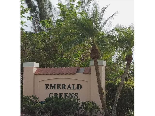 940 Woodshire Ln M9, Naples, FL 34105 (MLS #217059133) :: The New Home Spot, Inc.