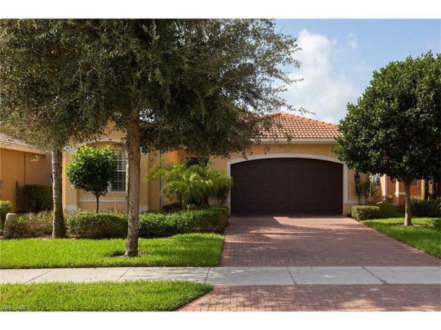 6748 Marbella Ln, Naples, FL 34105 (MLS #217059161) :: The New Home Spot, Inc.