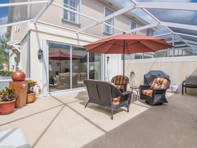 15577 Latitude Dr, Bonita Springs, FL 34135 (MLS #217059248) :: The New Home Spot, Inc.