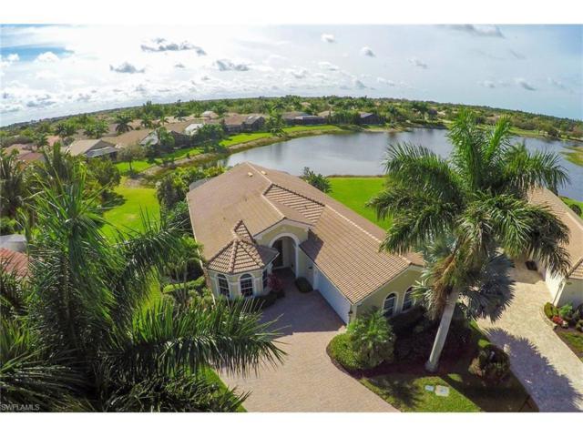 8814 Biella Ct, Estero, FL 33967 (MLS #217059270) :: The New Home Spot, Inc.