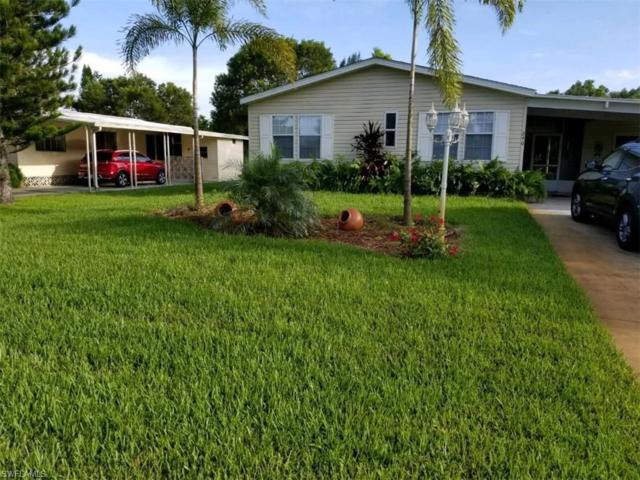 290 Indian Key Ln #262, Naples, FL 34114 (MLS #217059302) :: The New Home Spot, Inc.