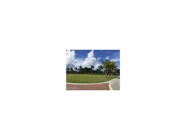1390 Central Ave, Naples, FL 34102 (#217059343) :: Equity Realty