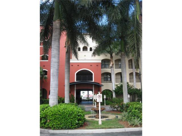 740 Collier Blvd N #201, Marco Island, FL 34134 (MLS #217059385) :: The New Home Spot, Inc.