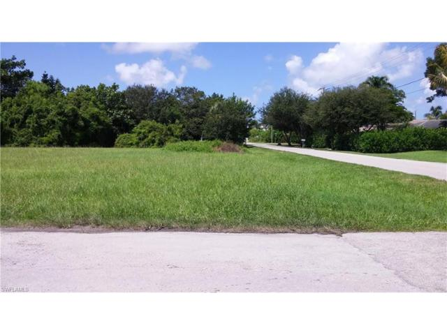 0000 Lakeview Dr, Naples, FL 34112 (MLS #217059411) :: The New Home Spot, Inc.