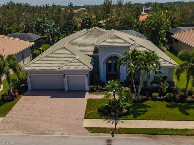 8447 Sedonia Cir, Estero, FL 33967 (MLS #217059444) :: The New Home Spot, Inc.