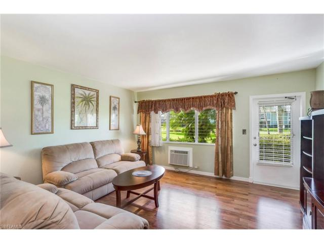 473 12th Ave S B-7, Naples, FL 34102 (MLS #217059447) :: The New Home Spot, Inc.